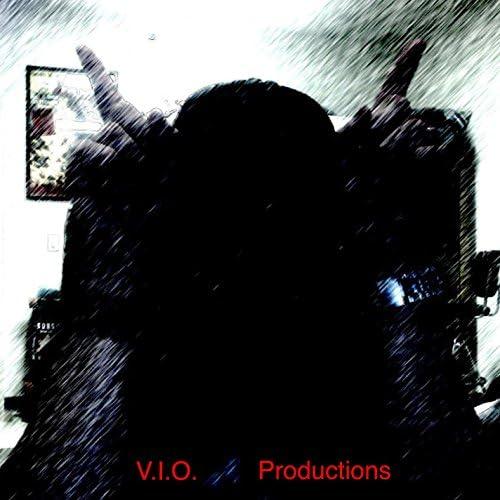V.I.O. Productions