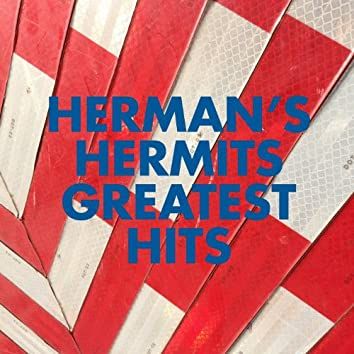 Herman's Hermits Greatest Hits (Rerecorded Version)