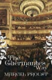 The Guermantes Way (English...