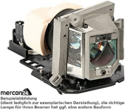 Sony VPL-DX120 Projector Housing with Genuine Original Philips UHP Bulb