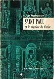 Saint Paul et le mystère du Christ