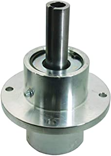 Genuine OEM Part 1824040 Qty 1 Left Rocky Mountain King Polaris Spindle Assembly