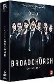 Broadchurch Saisons 1 +2