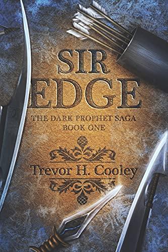 Sir Edge: A Bowl of Souls Novel (The Bowl of Souls Series)