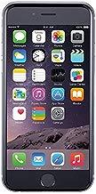 Apple iPhone 6, GSM Unlocked, 16GB - Space Gray (Renewed)