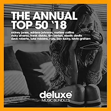 The Annual Top 50 Summer '18