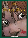 Peter Pan, tome 4 - Mains rouges