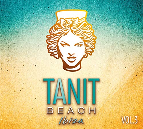 Tanit Beach Ibiza Vol.3