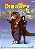 Dino Rex [DVD]