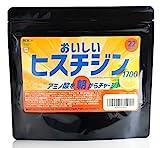 おいしいヒスチジン1700㎎ + ビタミンB6 太陽堂製薬