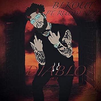 Diablo (feat. Ruddi Nizz)