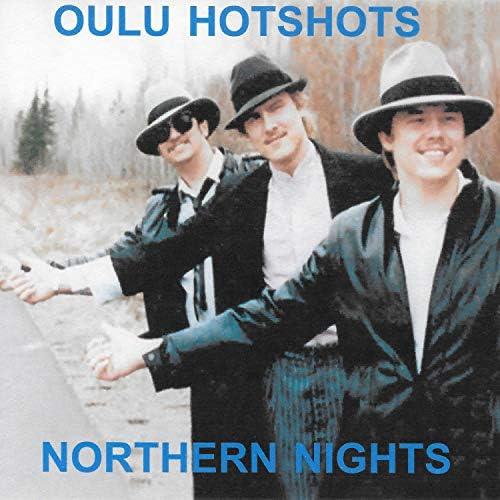 The Oulu Hotshots
