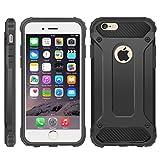 DN-Technology iPhone 5/5S/5SE Case, Survivor Cover |