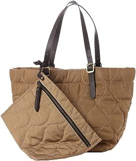 UN BILLION Blanca Women's Fashion Purse Tote Bag