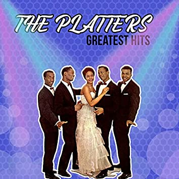The Platters Greatest Hits