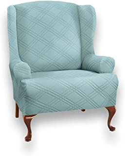 Best diamond furniture chairs Reviews