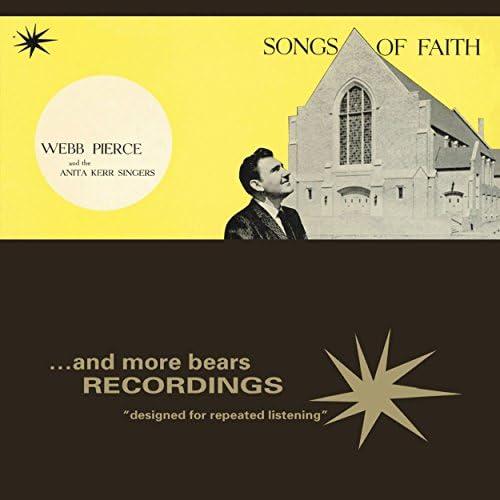 Webb Pierce & The Anita Kerr Singers