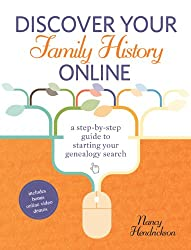 15 genealogy books to read for free on kindle unlimited