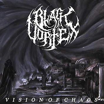 Vision of Chaos