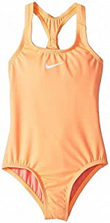 Best orange suit girl Reviews