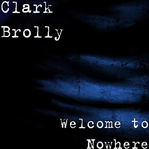 Clark Brolly