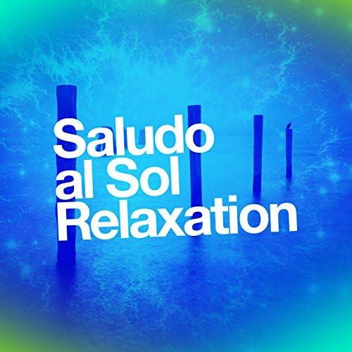 Saludo al Sole Musica Relax