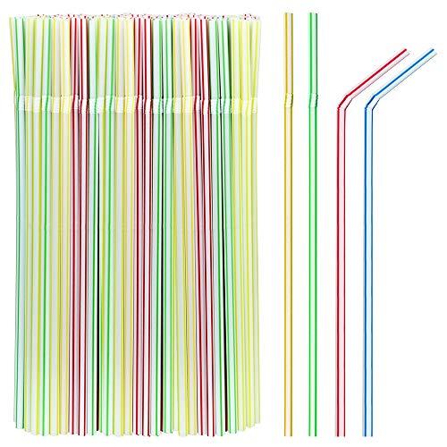pl/ástico inofensivo tama/ño del producto: 12 cm resistente al agarre multicolor materiales: pl/ástico de polipropileno cantidad del paquete: 6 unidades Cuenco resistente a los ara/ñazos