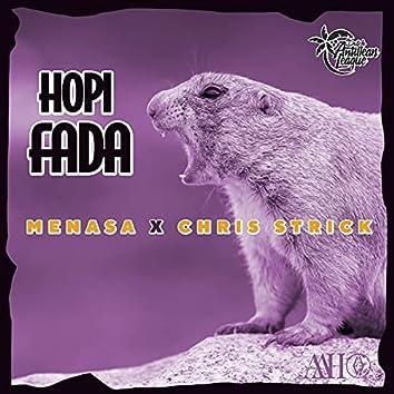 Hopi Fada