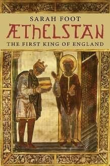 Athelstan