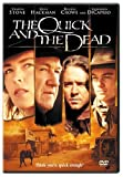 The Quick and the Dead [Import U...