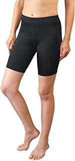 Best aero sport clothing Reviews