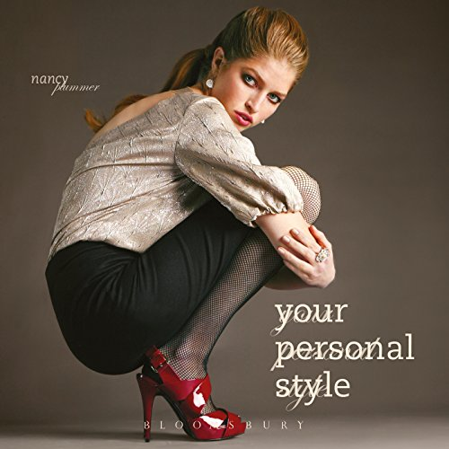 Hot Sale Your Personal Style