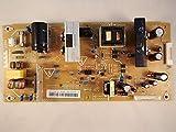 Sanyo, Toshiba 37' 37E200U DP46142 32C100U1 32C100U2 PK101V1500I LCD Power Supply Board