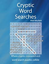free difficult word searches to print
