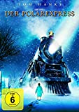 Der Polarexpress - Michael Jeter