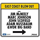 East Coast Blow Out