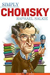 "q? encoding=UTF8&MarketPlace=US&ASIN=B08BRTD94C&ServiceVersion=20070822&ID=AsinImage&WS=1&Format= SL250 &tag=carlinigroup 20 - Raphael Salkie: How Noam Chomsky's ""calm, provocative, and unflinching voice"" helps us handle challenges of the 21st century"
