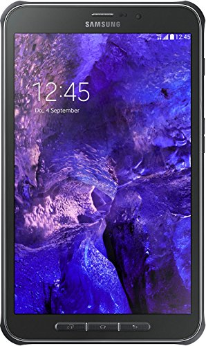 Samsung Galaxy Tab Active T365 Tablet Computer
