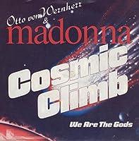 Cosmic Climb