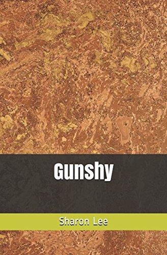 Download Gunshy (Jennifer Pierce Maine Mystery) 0977663922