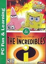 Best disney pixar pc games Reviews