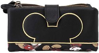 Disney Mickey True Wallet
