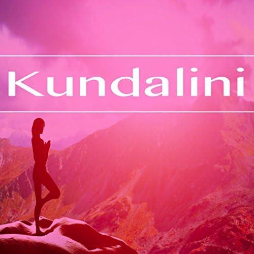 Spa, Spa & Spa & Nature Sounds Meditation