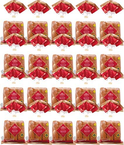 Aachener Kräuter-Printen nach originalem Lambertz-Hausrezept 20 x 200 gr. MHD 06/2020