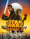 Star Wars - Rebels - Tome 12