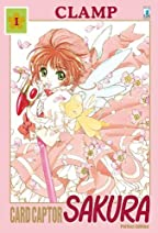 Amazon.es: sakura card captor