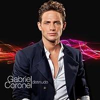Desnudo by Gabriel Coronel (2013-05-03)