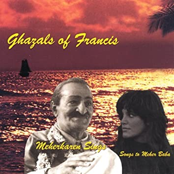 Ghazals of Francis