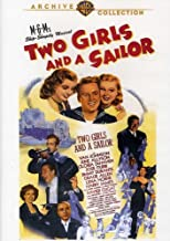 Best two girls and a sailor Reviews