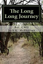 The Long Long Journey: From a Sheep Wagon to a cadillac